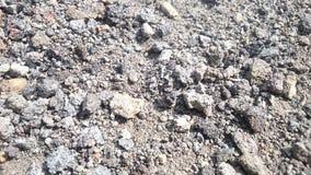 Rock natural background texture stone stock photos