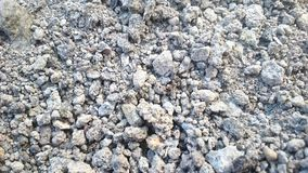 Rock natural background texture stone stock photography