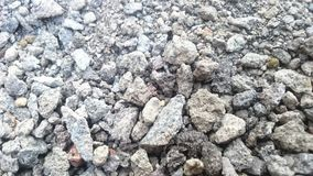Rock natural background texture stone royalty free stock image
