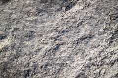 Rock. Natural rock texture and background Stock Photo
