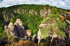 Rock, Nature, Nature Reserve, Vegetation royalty free stock images