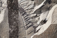 Rock Pattern Abstract Stock Photography