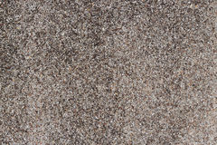 Rock Pattern,Granite Mable texture Royalty Free Stock Photos