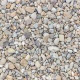 Rock Pattern Stock Image