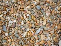 Rock pattern Royalty Free Stock Photos