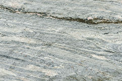 Rock pattern texture Royalty Free Stock Photography