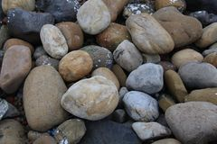 Rock, Pebble, Boulder, Material stock images