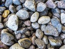 Rock, Pebble, Gravel, Boulder stock photography
