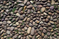 Rock, Pebble, Gravel, Material stock photos