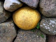 Rock, Pebble, Material, Boulder stock photos