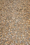 Rock Pebbles Background Stock Photo