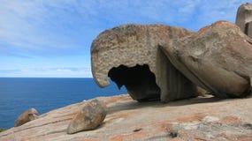 Rock, Promontory, Boulder, Coastal And Oceanic Landforms stock photos