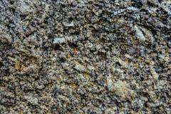Rock Road Texture Stock Photo