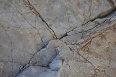 Rock rocks stone texture climbing royalty free stock images