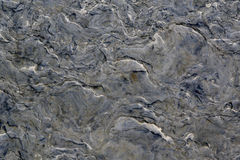 Rock seamless texture Royalty Free Stock Image