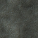 Rock seamless texture Stock Image