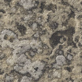 Rock seamless texture Stock Images