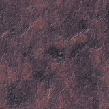 Rock seamless texture Royalty Free Stock Photos