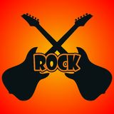 Rock Royalty Free Stock Images