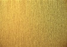 Free Rock Smooth Texture Gold Royalty Free Stock Image - 113498096