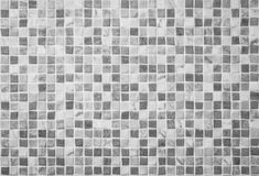 Rock square texture pattern. Royalty Free Stock Photo
