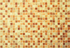 Rock square texture pattern background. Earth tone  square texture pattern background Stock Images