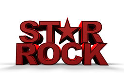 Free Rock Star Royalty Free Stock Images - 35933649