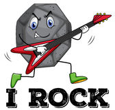 Clip Art Rockstar Clipart rock star clipart royalty free stock photos image 9432598 photo