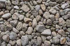 Rock Stone background , Rock Stone abstract textrue.  Royalty Free Stock Photo