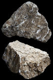 Rock, Stone, Boulder Royalty Free Stock Photography