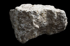Rock, Stone, Boulder Stock Photo