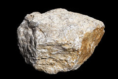 Rock, Stone, Boulder Royalty Free Stock Photo