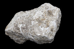 Rock, Stone, Boulder Royalty Free Stock Image