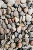 Rock royalty free stock photos