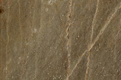 Rock stone detail texture picture Royalty Free Stock Photo