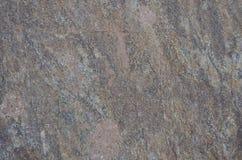 Rock stone detail texture picture Stock Photos