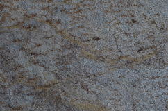 Rock stone detail texture picture Stock Photo