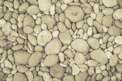Rock or stone pattern Royalty Free Stock Image