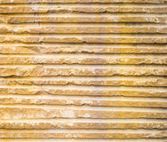 The rock stone texture background Royalty Free Stock Photography