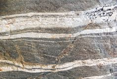Rock stone texture Royalty Free Stock Images
