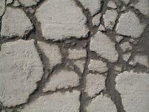 Rock Stone Texture Stock Image
