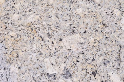 Rock or stone wallpaper Rough surface Stock Photography