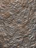 Rock surface Royalty Free Stock Image