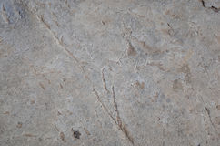 Rock surface Stock Photo