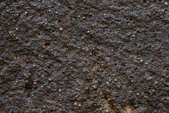 Rock Surface Stock Photos