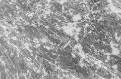 Rock surface. Stock Photo