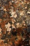 rock texture 10 Stock Image