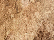 Free Rock Texture Royalty Free Stock Image - 14396886