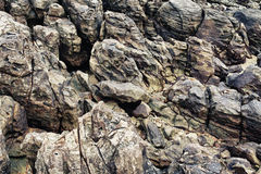 Rock Texture Stock Images
