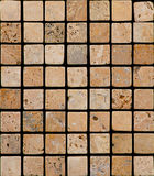 Rock Texture Stock Photography